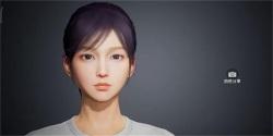 和平精英杨超越捏脸代码是什么 杨超越脸型代码方案