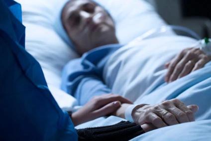 感染新冠却治愈了癌症,这算以毒攻毒吗?