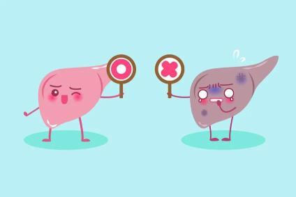 一发现就多是晚期,肝癌为啥这么防不胜防?