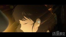 细田守新作动画《龙与雀斑公主》全新PV 少女与龙的奇幻之旅