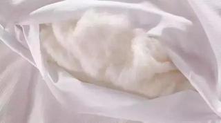 盖被想要又舒服又健康?试试新疆棉花呀