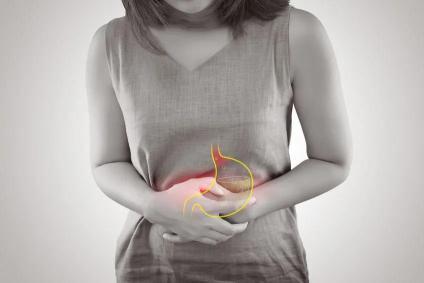 我国胃癌发病率远超世界均值,幸好,它可以被治愈