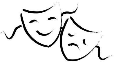 双向情感障碍:眼见他喜欲狂,眼见他泪满裳