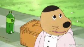 动画电影《活了100天的鳄鱼》公布宣传PV 画风可爱轻松治愈