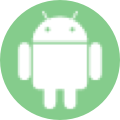 Android 9 patch