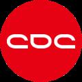 腾讯CDC