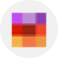 flatuicolorpicker