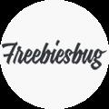 Freebiesbug