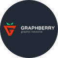 Graphberry