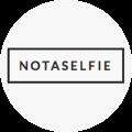 Notaselfie
