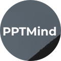 PPTMind