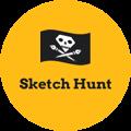 Sketch Hunt