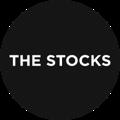 thestocks