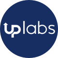 uplabs