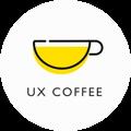 UX Coffee