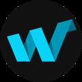 Web Design Ledger