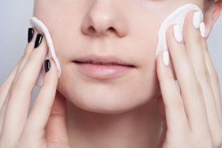 时间的流失带不走美貌,掌控肌肤的水嫩,揭示不同年龄的护肤重点