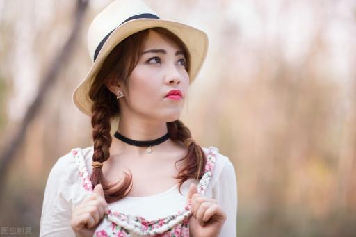 """夏季皮肤护理6大误区,很少有人说,易养成""""烂皮肤"""""""