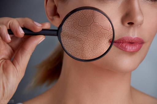 六大错误护肤方式,让皮肤越来越差
